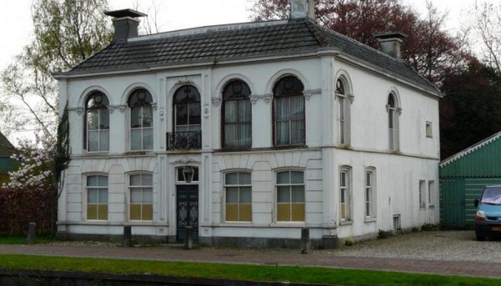 Gorredijk-Molenwal-700x525