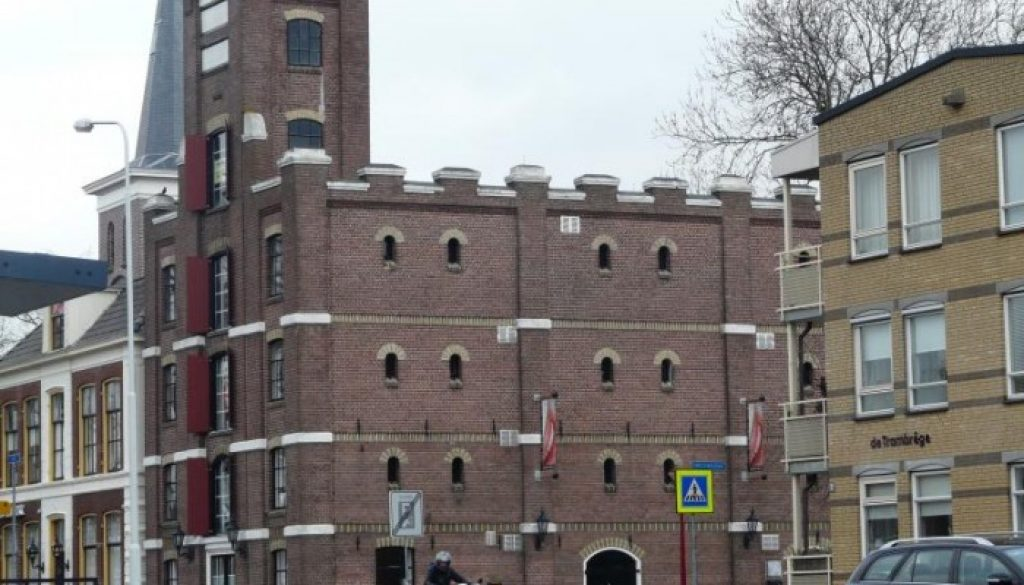 Heerenveen-Fok1-700x525