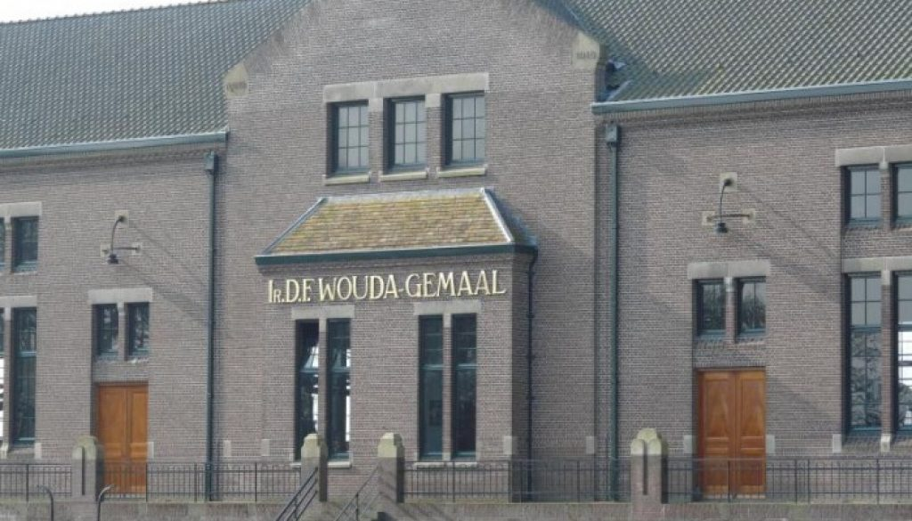 Lemmer-gemaal-21-700x525