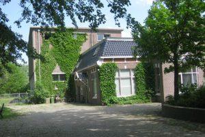 Lioessens-Dongeradelen1