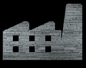 Logo-sief2019