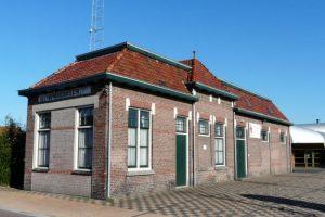 Noordwolde-tramstation-700x525