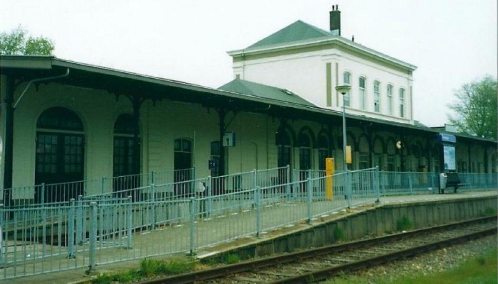 harlingen-station-700x490