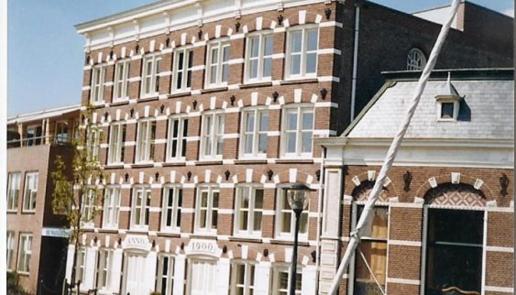 sneek-pakhuis-1900