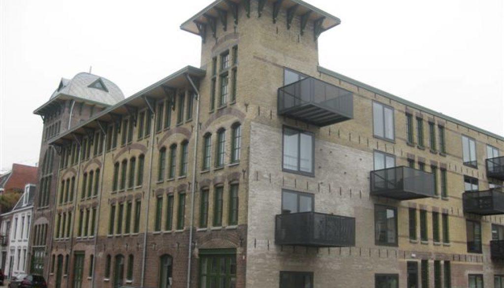 vmlig-ijzerwarenpakhuis-Hartevelt-Leeuwarden